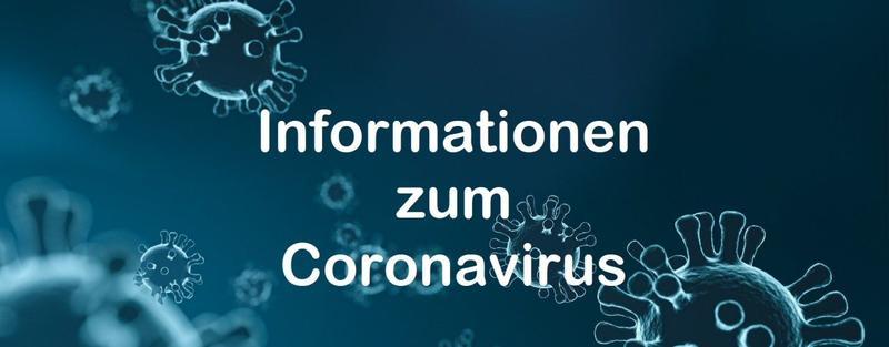 infos-corona